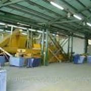 Переработка вторичного сырья, сырье втроричное переработка, переработка сырья, металлопереработка фото
