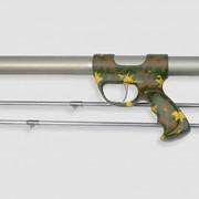 Ружья Ружья пневматические Ружье пневматическое системы Зелинского 500mm фото