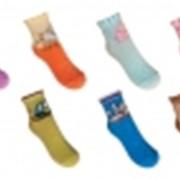 Детские носки фото