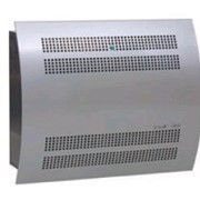 Осушитель стационарный воздуха для настенного или напольного монтажа (CDF 35, CDF45) фото