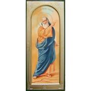 Апостол Елисей фото