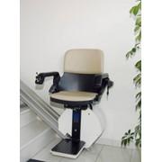 Подъемник инвалидный: БК 150 фото