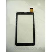 Сенсор тачскрин X-Digital Tab 711 3G фото