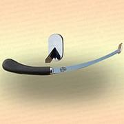 Квок для ловли сома, модель kvok-025 фото