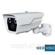 IP камера NeoVision NV-200BVF фото