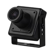 Мини камера наблюдения Zodikam AHD50 (AHD, 720P, 3.6 мм) фото