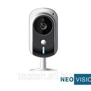 IP камера NeoVision NV-13C фото