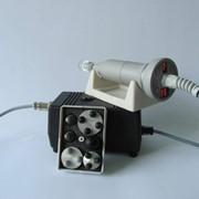 Профессиональный косметологический аппарат CHARM в портативном исполнении. Оборудование косметологическое фото