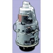 Привод-генератор ГП-23 фото