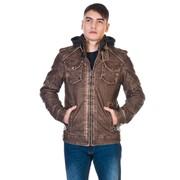Куртка. Артикул 1301 фото