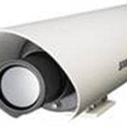 Системы промышленной безопасности фото