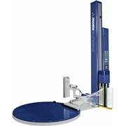 Паллетоупаковщик вертикальный TECHNOPLAT CW 708 PVS фото