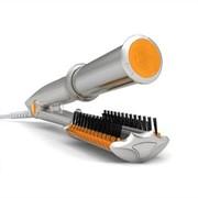 Прибор для укладки волос Инсталлер (Instyler) фото