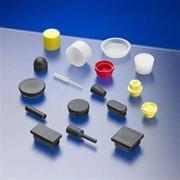 Разработка изделий из пластмасс на заказ фото