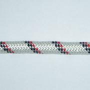 Веревки и шнуры альпинистские фото