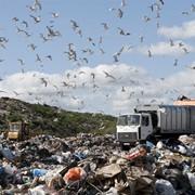 Паспортизація сміттєзвалищ в Черкаській обл. фото