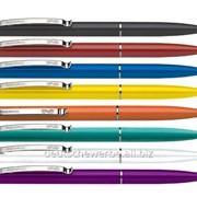 Промо ручка Schneider K15разные цвета, арт. 9308 фото