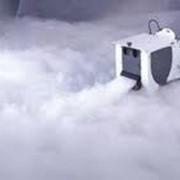Жидкость для производства снега фото