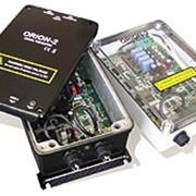 Регенератор FlexDSL Orion3 фото