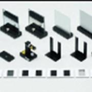 Noname Волновая оптика. Комплект демонстрационного оборудования арт. RN9880 фото