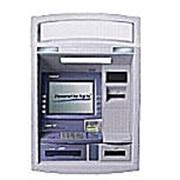 Банкоматы фото