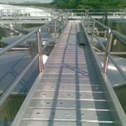 Резервуары, колодцы фото