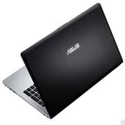 Ноутбук ASUS N56VM фото