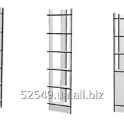 Стеклянные витрины в фасадах зданий фото