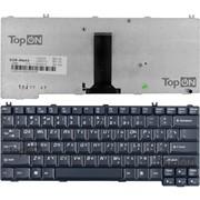 Клавиатура для ноутбука Lenovo E43 Series Black TOP-90693 фото