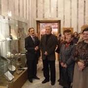 Организация выставок из личных собраний коллекционеров, в Чернигове (Чернигов, Украина), Цена недорогая фото