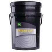 Трансмиссионное масло с противозадирными присадками JD Extreme Gard 80w90 (209L) фото