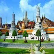 Отдых в Тайланде фото