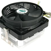Кулер Cooler Master for AMD DK9-9ID2A-0L-GP фото