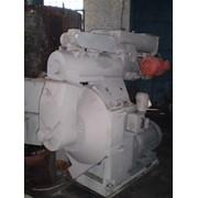 Пресс-гранулятор ОГМ 1.5/ОГМ 0.8,новый и восстановленный б/у,Купить у производителя в Украине,Цена от производителя фото