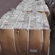 Переработка бытовых отходов полимеров. фото