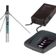 Базовый антенный усилитель ART-300 фото