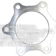 Прокладка металлическая турбины артикул-99112540015 фото