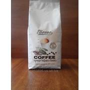 Кофе в зернах Espresso balance classic фото