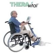 Тренажер Thera-Vital фото