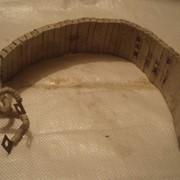 Электронагреватели цилиндра, Запчасти для термопластавтоматов, от производителя фото
