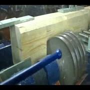 Ремонт и обслуживание деревообрабатывающего оборудования фото