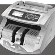Счетчики банкнот AB-55U фото
