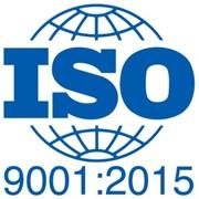 Разработка и внедрение систем менеджмента качества ISO 9001, ISO 22000, НАССР фото