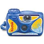 Фотоаппараты для подводной съемки фото