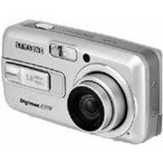 """DCamera Samsung A55WGR 5Mpix Zoom 4.8/5 scr.25"""" RAM 32MB slot SD/MMC MPEG-4 фото"""