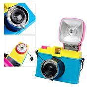 Фотокамеры пленочные фото