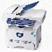 Ксерокс Phaser 3100MFP/X фото