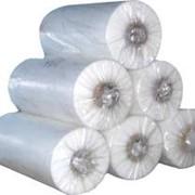 Полиэтиленовые тары, упаковки, пакеты и трубы в оптом, на заказ фото