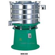 Вибросито WSVL-1300/WSVC-650 фото