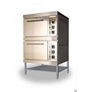 Шкаф жарочный электрический ШЖЭ-2 Онега фото